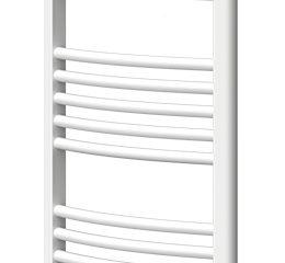 radiateur séche serviettes CARLI BLP