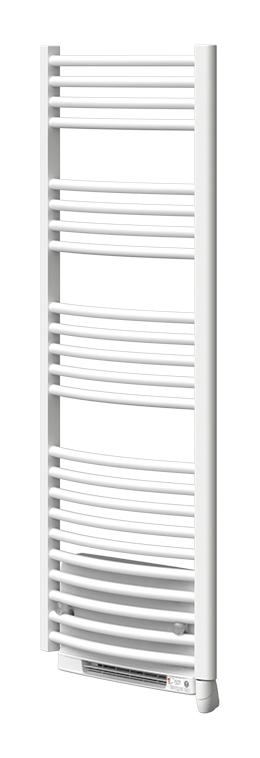 radiateur sèche serviettes carli blp
